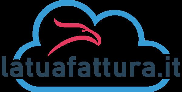 logo LATUAFATTURA